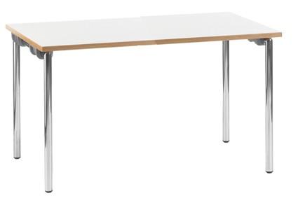 Buffet - Tische