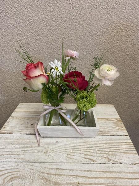 Blumenvariante 4