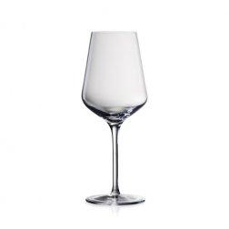 Langenthal Universalweinglas 390ml Rot & Weiss