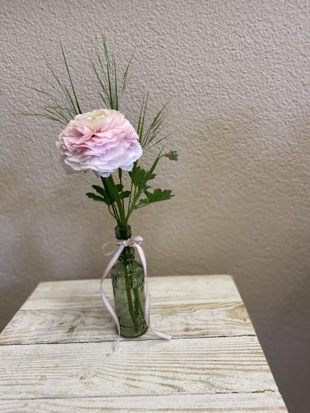 Blumenvariante 1