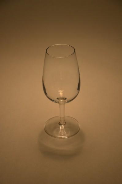 Weinglas weiss 21 cl