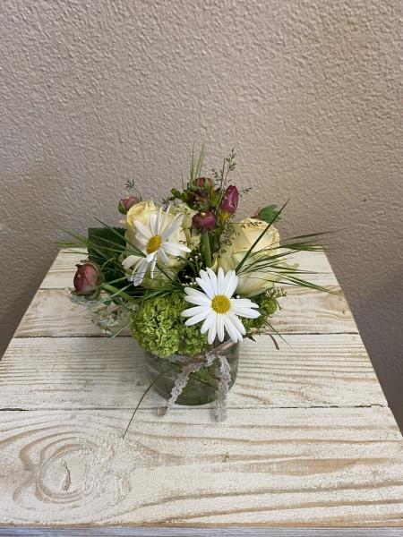 Blumenvariante 3